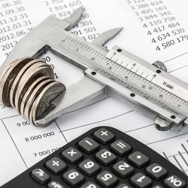 Analyse en coût global élémentaire