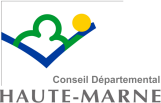 Haute-Marne_(52)_logo_2015